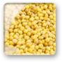 Большой Желтый Рис