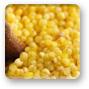 Маленький Желтый Рис
